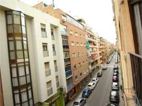 Piso en calle Santa Clotilde