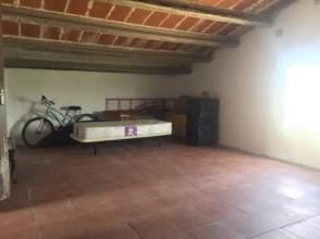 Finca rústica en Villamayor de Gállego