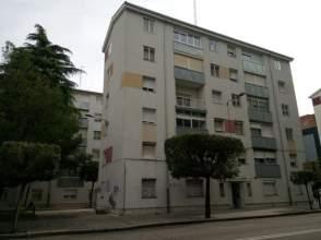 Piso en Valladolid Capital - San Pablo - San Nicolás