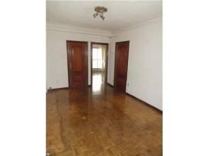 pisos en almendrales 28026 en venta casas y pisos