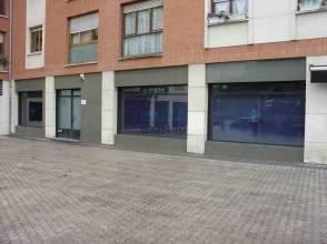 Locales y oficinas en riberas de loiola san sebasti n for Oficinas kutxa barcelona