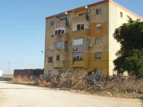 Piso en calle Pelay Correa, nº S N