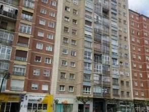 Piso en calle Cantabria, nº 69