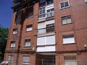 Piso en calle Uruguay, nº 4
