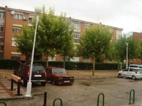 Piso en calle Rio Cañamares, nº 1