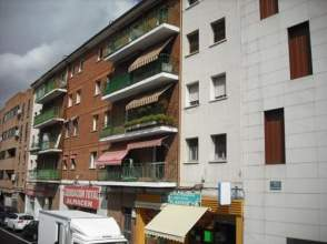 Piso en calle Cardenal Gonzalez de Mendoza, nº 4