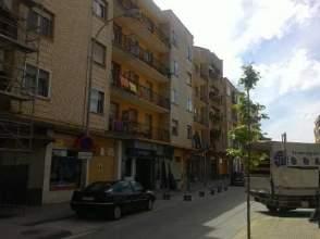 Piso en calle Madrid, nº 9