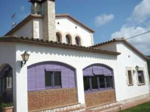 Casa en Calonge