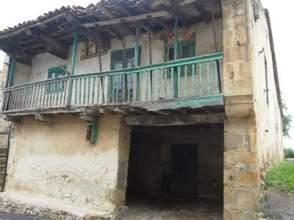 Chalet en Villanueva (Villaescusa)
