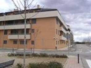 Alquiler de pisos en guadalajara capital casas y pisos - Casas en guadalajara capital ...