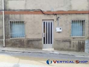 Casa en calle San Roque, San Roque, nº 6
