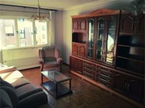 pisos alquiler nora