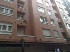 Apartamento en calle Marques de Casa Valdes, La Arena, nº 88