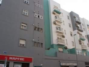 Piso en calle Viento del Sur San Fernando Cadiz