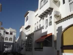 Apartamento en Playa de los Naufragos
