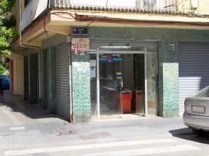 Locales y oficinas en quatre carreres val ncia capital for Oficinas la caixa valencia capital