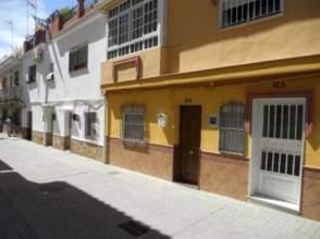 Piso en calle Almeria Urb Sitio de Calahonda