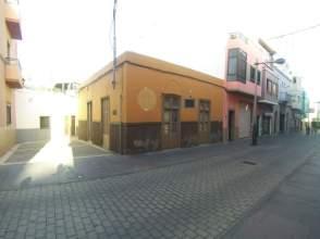 Casa en San Gregorio