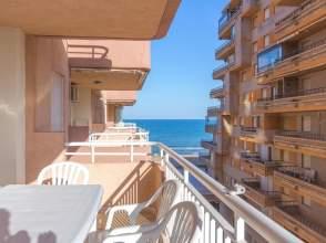 Apartamento en Paseo Maritimo del Mediterraneo,47