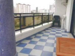 Apartamento en calle Maestrat