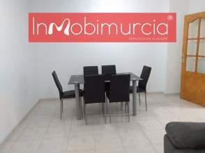 Apartamento en La Alberca