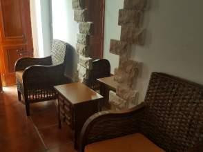 Casa en Casa en Alquiler Opción A Compra en Mancha Real, Jaén
