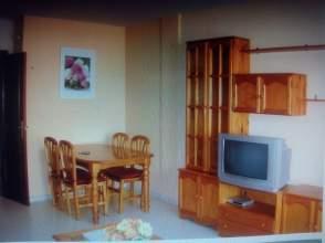Piso en calle calle Severo Ochoa 20 06800, Merida, Badajoz, Espa, nº 20