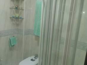 Casa en Casa en Venta en Mérida, Badajoz