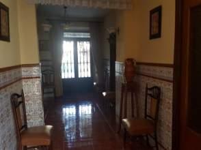 Ático en calle calle Cervantes, 23100 Mancha Real, Jaen, Espana, nº 23100