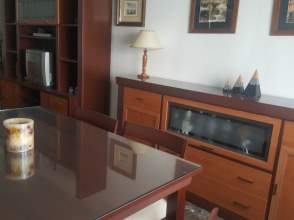 Casa adosada en calle calle Cadiz, 23100 Mancha Real, Jaen, Espana, nº 23100