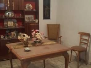 Ático en Casa en Venta en Mancha Real, Jaén