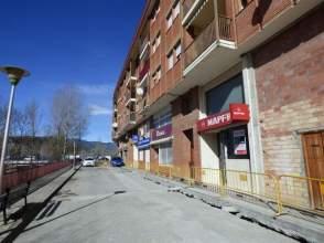 Piso en calle calle Rio Cinca, 5