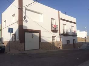 Casa adosada en Molino de Viento