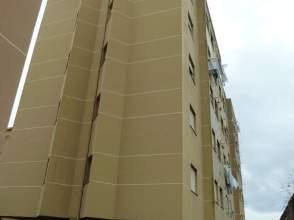 Pisos de bancos en ares a coru a en venta casas y pisos for Pisos de bancos en torrente