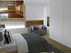 Inmobiliaria casa facil soluciones inmobiliarias en picassent - Casa facil picassent ...