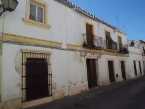 Casa en calle Zaragoza, nº 12