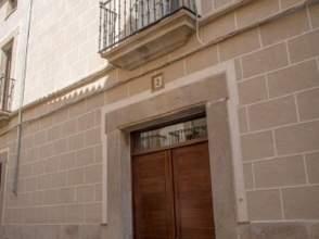 Loft en calle Moreras, nº 2
