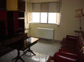 Alquiler de pisos en guadalajara casas y pisos - Pisos alquiler guadalajara particulares ...