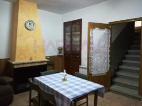 Casa en Bicorp