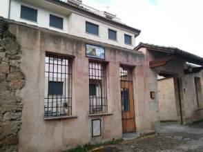Piso en Ciudad Rodrigo