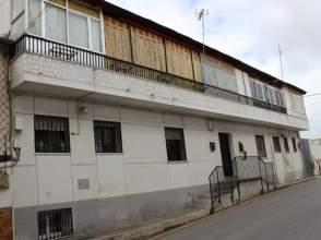 Piso en calle Campo Santo