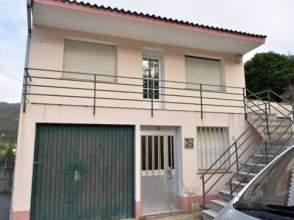 Chalet en calle Centro Fortesende