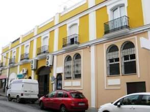 Piso en calle Doctor Juan Rivera