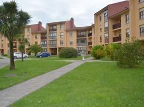 Piso en calle Barrio Pinuli, Urbanizacion Parque de Lieres-