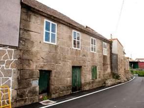 Chalet en calle Do Muino -