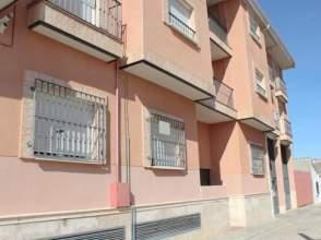 Piso en calle Torrecilla nº 18-20