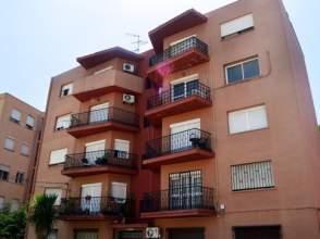 Pisos y apartamentos en los barrios c diz en venta - Muebles martin los barrios ...