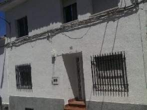 Casa en calle Arco, 16 Bajo, nº 16