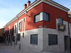 Casa adosada en calle Doña Guiomar de Ulloa, 11 Bajo, nº 11
