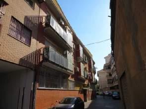 Piso en calle Pedaneo Rafael Sanchez, 3 Esc. 1, 2 º E, nº 3